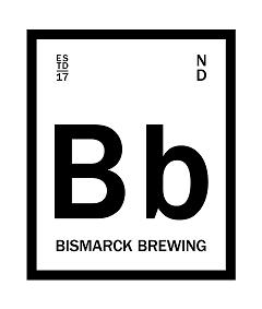Brewers & Members